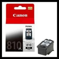 Harga Cartridge Canon Ip2770 Black 810 Travelbon.com