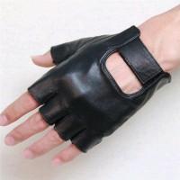 Harga sarung tangan sepeda motor ll sarung tangan kulit asli | antitipu.com