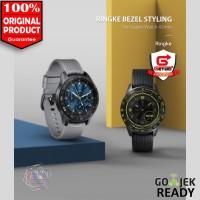 Ringke Bezel Styling Galaxy Watch 42mm Gear Sport Original