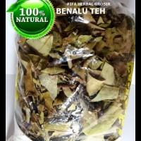Harga special jamu herbal tradisional tanaman obat benalu teh untuk | Pembandingharga.com