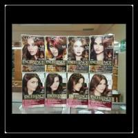 Harga produk terbatas loreal excellence cat rambut | Pembandingharga.com