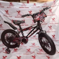 Harga Sepeda Anak Roda 3 Merk Royal Hargano.com