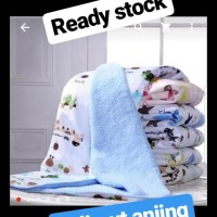 TERLENGKAP selimut anjing kucing / dog blanket / tempat tidur anjing