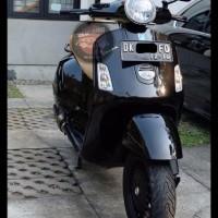 Harga Cat Mobil Travelbon.com