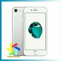 Harga ready iphone 7 256gb kredit hp tanpa kartu | Pembandingharga.com