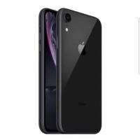 Harga ready hp iphone xr 64 gb black | Pembandingharga.com
