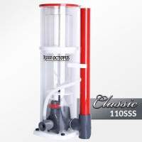 Reef Octopus Classic 110 S Space Saving Skimmer