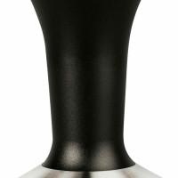 LuxHaus 58mm Espresso Tamper - Premium Barista Coffee Tamper