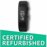 Garmin vivosmart 3 Activity Tracker Jam Pintar Certified Refurbished