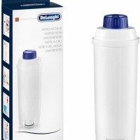 Delonghi Water Filter DLSC002 For Delonghi Coffee Maker Espresso Maker