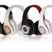 Headphone Wireless Bluetooth JBL S930 S-930 Headset JBL
