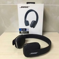 Bose Quiet Control QC35i Wireless Bluetooth Headphone Headset QC35