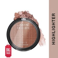 Lakme Absolute Reinvent Illuminating MoonLit Highlighter