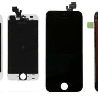 Harga grosir lcd touchscreen iphone 5 5s original bergaransi | Pembandingharga.com