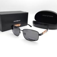 Harga kacamata pria wanita giorgio armani hk373 box | antitipu.com