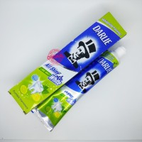 Toothpaste - Darlie - All Shiny White Lime Mint 90g (each)