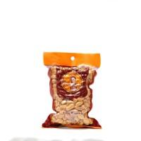Kacang Putri Bali 1kg