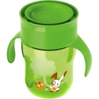 Avent Training Cup Avent Gelas Bayi My First Grown Up