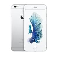 iPhone 6s 64GB Silver- Grade B