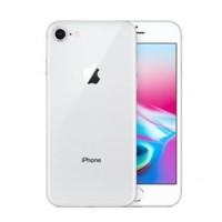 iPhone 8 64GB Silver - Grade A