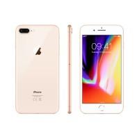 iPhone 8 Plus 64GB Gold - Grade A