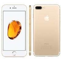iPhone 7 Plus 128 GB Gold - Grade B