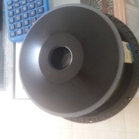 SPEAKER RCF 10INCH 10 INCH L 10 750 KW