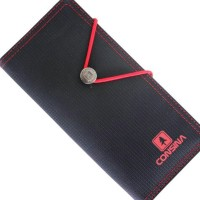 Consina Dompet / Cards Wallet 005