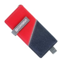 Consina Dompet / Cards Wallet 002