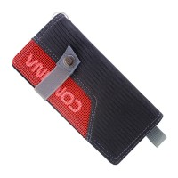 Consina Dompet / Cards Wallet 004