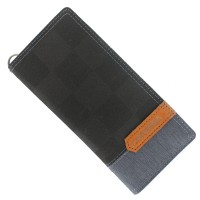 Consina Dompet / Cards Wallet 010