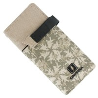 Consina Dompet / Cards Wallet 011