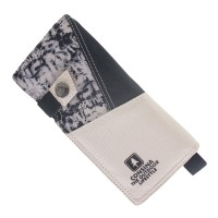 Consina Dompet / Cards Wallet 001