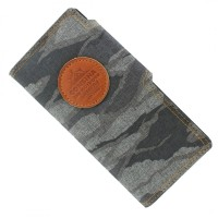 Consina Dompet / Cards Wallet 013