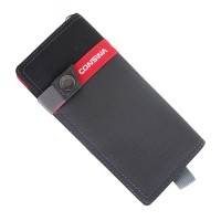 Consina Dompet / Cards Wallet 007