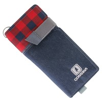 Consina Dompet / Cards Wallet 008