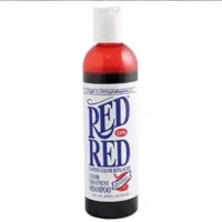 Chris Christensen Red On Red 4 oz 118ml