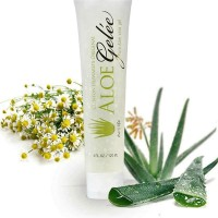 Aloe Gelee Soothing Relief for Skin by RBC Life