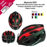 Helm Sepeda Avand A-20 MTB Roadbike