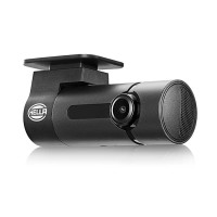 HELLA DVR DR 530 / CAM DASHBOARD