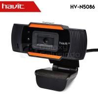 HAVIT Webcam HV-N5086
