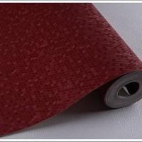 Wallaper Dinding Murah Polos Gliter Ukrn 53cm x 10m P7702-8