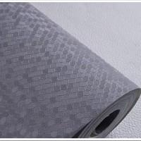 Wallaper Polos Wallpaper Dinding Ukrn 53cm x 10m P7702-7