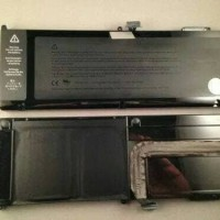 Harga new apple macbook pro 15 unibody a1382 a1286 for mbp 15 early | Pembandingharga.com