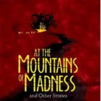 AT THE MOUNTAINS OF MADNESS AND OTHER STORIES-H.P. LOVECRAFT