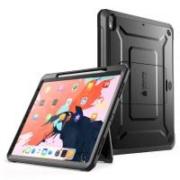 Supcase Unicorn Beetle PRO Case Casing iPad PRO 11 Inch 2018