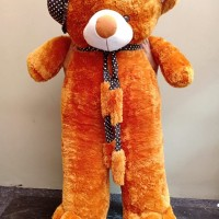 Harga boneka 1 5 meter super jumboteddy bear cantik imut lucu kado | antitipu.com