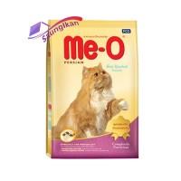 Pakan Makanan Kucing Me-O / Meo Persian Cat Food 1,1kg