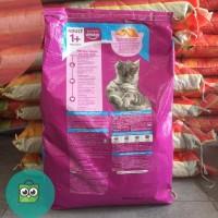 Makanan kucing - Whiskas 7kg