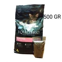Equilibrio Kitten Repack 500Gr 500 Gr 500g 500 g